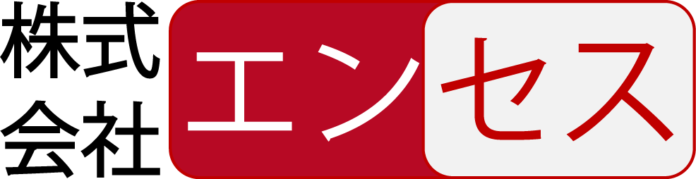 japanjobskillacademy